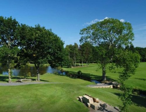 7 Great Golf Courses to Visit in North Yorkshire